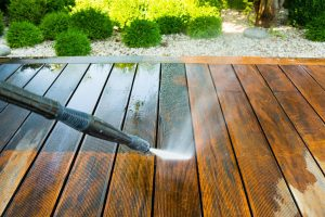 pressure washing, power washing, gutter cleaning, window washing
